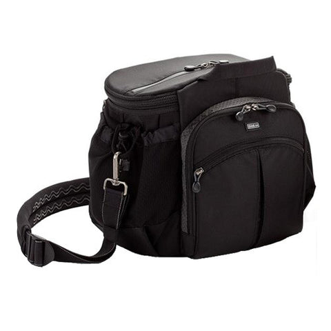 Think Tank Photo Speed Racer V2.0 Shoulder Bag