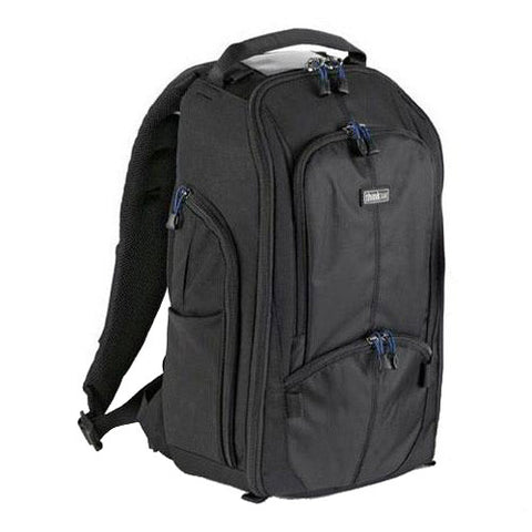 Think Tank Photo StreetWalker Camera Backpack