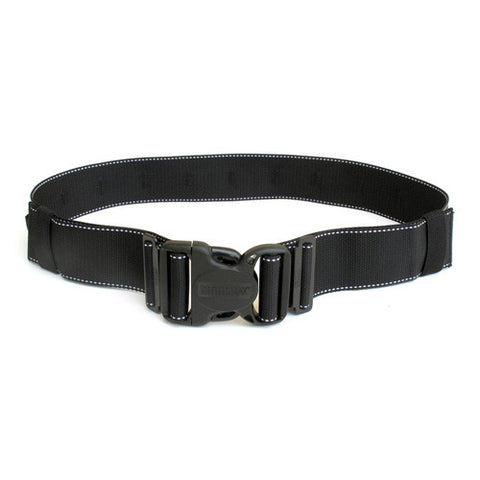 Think Tank Photo Thin Skin Belt V2.0