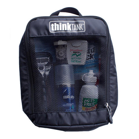 Think Tank Photo Travel Pouch (Small)