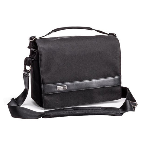 Think Tank Photo Urban Approach 10 Shoulder Bag