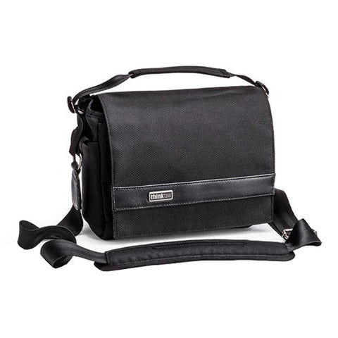 Think Tank Photo Urban Approach 5 Shoulder Bag