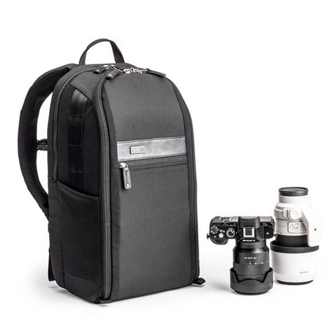 Think Tank Photo Urban Approach 15 Camera Backpack