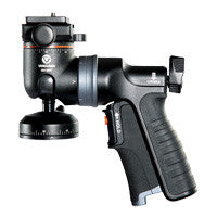 Vanguard GH-300T Pistol-grip Ball Head