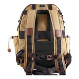Vanguard Havana 41 Camera Backpack
