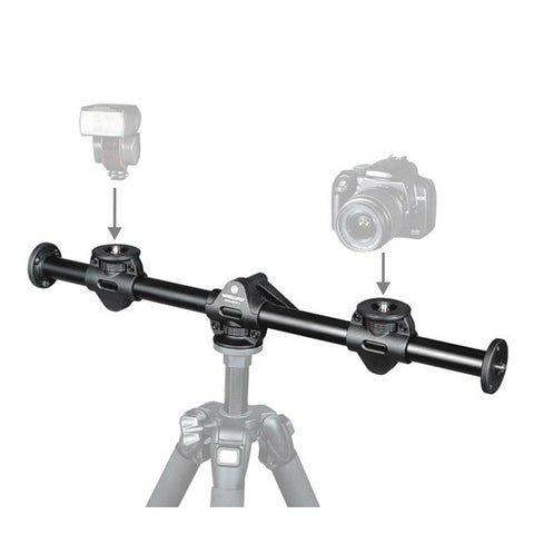 Vanguard Multi-Mount 6