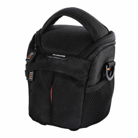 Vanguard 2GO 10 Shoulder Bag - Black