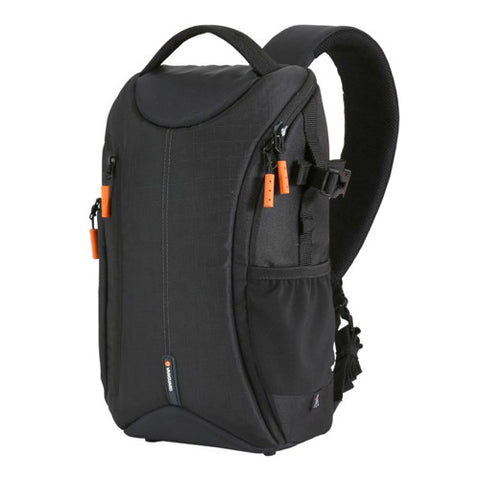 Vanguard Oslo 47 Sling Bag - Black