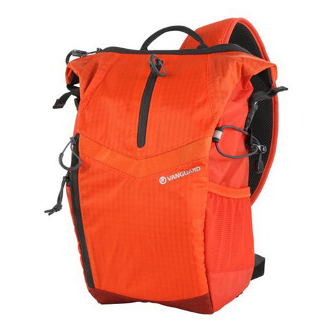 Vanguard Reno 34OR Sling Bag - Orange