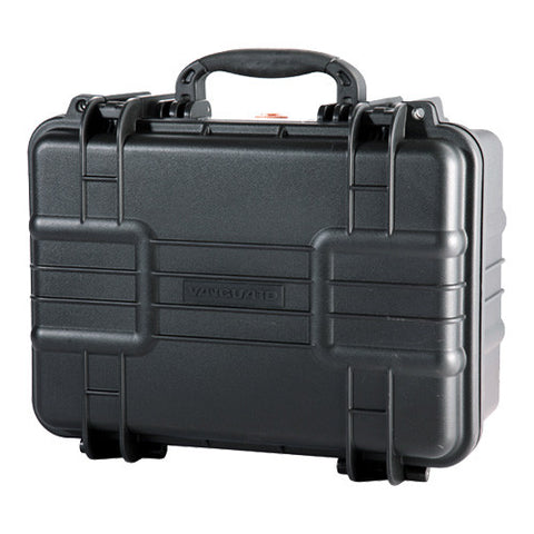 Vanguard Supreme 37F Hard Case