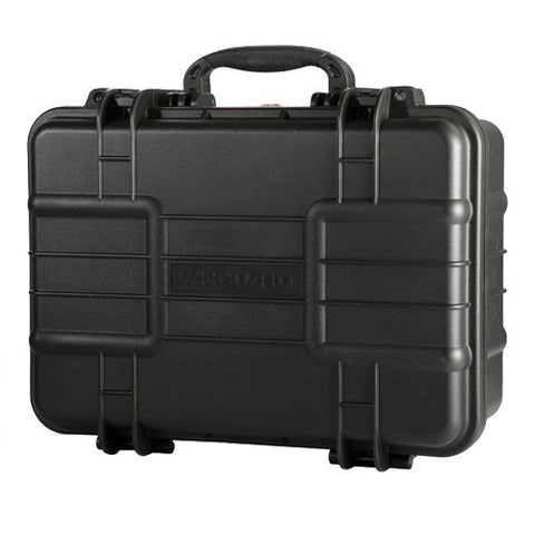 Vanguard Supreme 40D Hard Case with Divider Bag 40