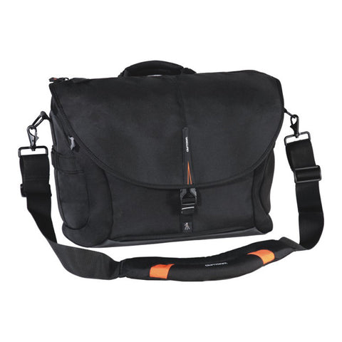 Vanguard The Heralder 38 Messenger Bag