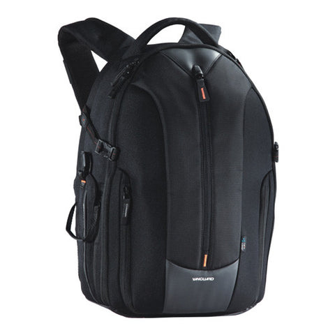 Vanguard UP-Rise II 48 Backpack