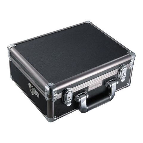 Vanguard VGP-3202 Hard Case - VGP3202