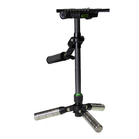 Weifeng VS-C180 Video DSLR Stabiliser