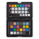 X-Rite ColorChecker Passport