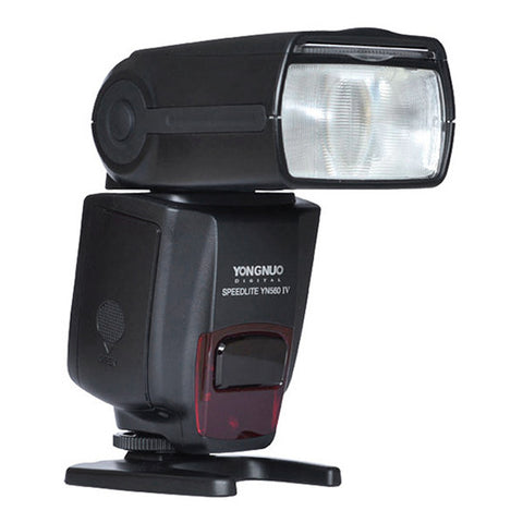 Yongnuo Speedlite YN560 IV Flash