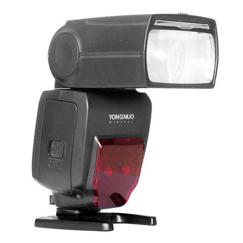 Yongnuo Speedlite YN660 Flash