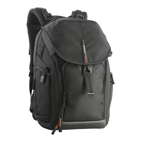 Vanguard The Heralder 49 Camera Backpack