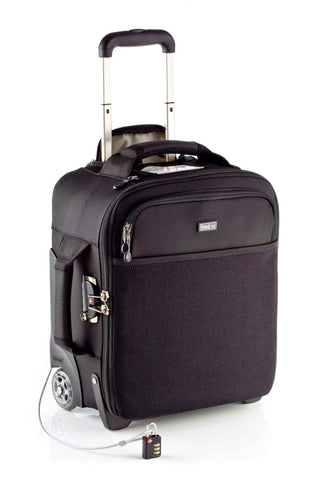 Think Tank Photo Airport AirStream Rolling Camera Case