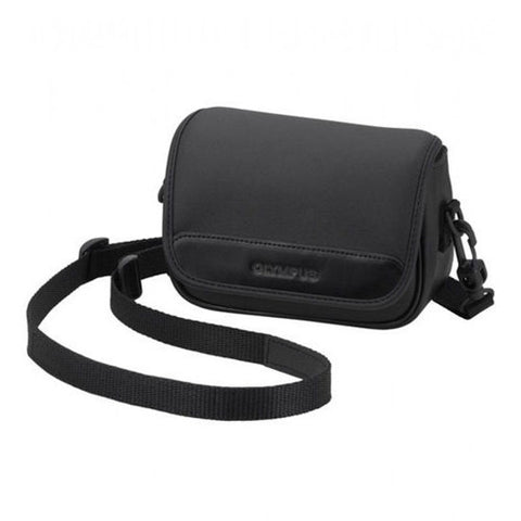 Olympus CSCH-85 Carrying Case - CSCH85