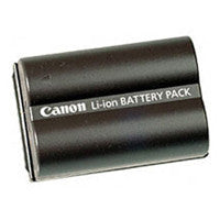 Canon BP-511A Battery Pack - BP511A