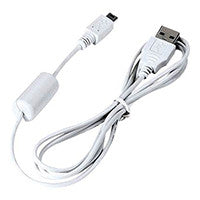 Canon IFC-400PCU USB Interface Cable - IFC400PCU