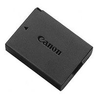 Canon LP-E10 Battery Pack - LPE10