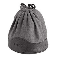 Canon Lens Case LP814