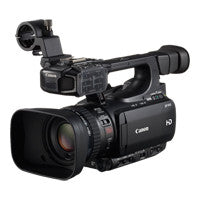 Canon XF100 Professional Video Camera