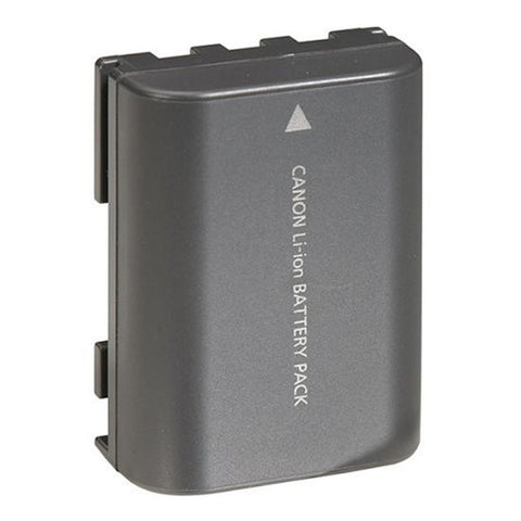 Canon NB-2LH Battery Pack - NB2LH