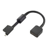 Olympus CB-MA1 AC Adapter Cable - CBMA1