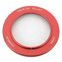 Olympus PSUR-03 51-67mm Step-up Ring - PSUR03