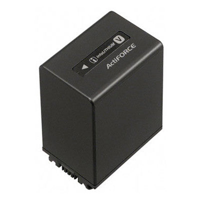 Sony NP-FV100 Battery Pack - NPFV100