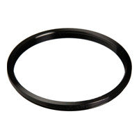 Kenko Step-down Ring 77mm - 58mm