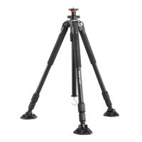 Vanguard Auctus 283AT Tripod