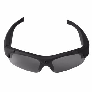 1080P HD VIDEO RECORDER SUNGLASSES - Your Lifestyle Corner