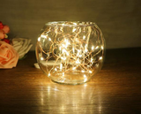 Fairy Lights - Your Lifestyle Corner