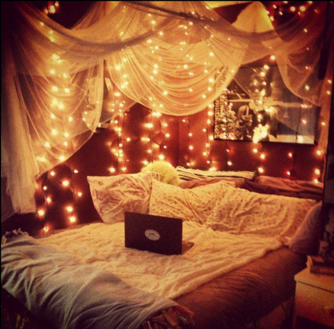 Image of Fairy Lights - Your Lifestyle Corner