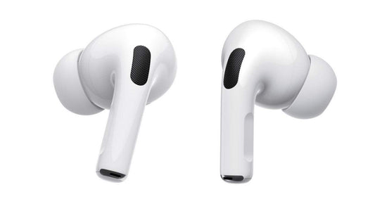 Bluetooth EarPods Pro - Your Lifestyle Corner