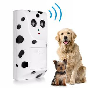 Low Frequency Dog Bark Training Device - Your Lifestyle Corner