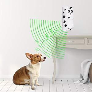 Image of Low Frequency Dog Bark Training Device - Your Lifestyle Corner