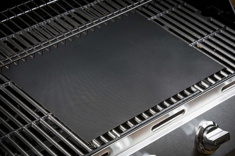 Non-stick BBQ Grill Mat - Your Lifestyle Corner