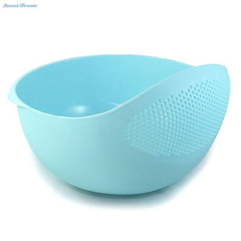 Multi-Functional Bowl - Your Lifestyle Corner