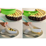 Cake Slicer - Your Lifestyle Corner