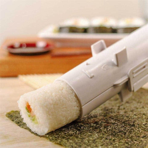 Image of Sushi Roller Bazooka - Your Lifestyle Corner
