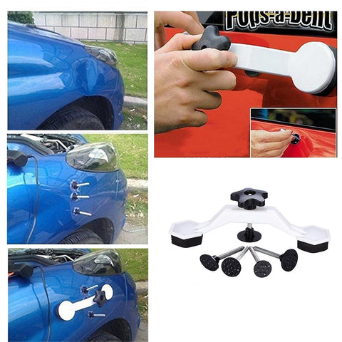 Image of Car Dent Remover - Your Lifestyle Corner