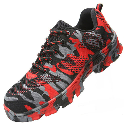 Image of COOLNEWTOOLS INDESTRUCTIBLE SHOES - Your Lifestyle Corner