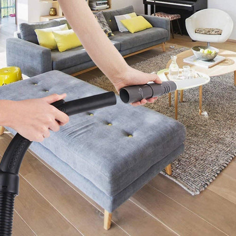 Image of Dust Cleaning Sweeper - Your Lifestyle Corner