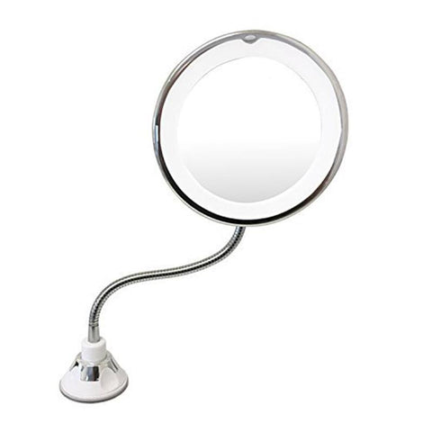 Image of 360 Degree Flexible Mirror - Your Lifestyle Corner